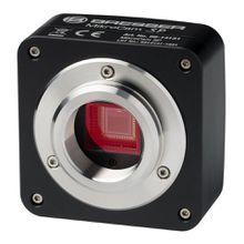 BRESSER Mikroskopkamera »MikroCam SP 1.3 Mikroskopkamera«