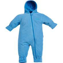 BMS Babyoverall Antarctic Clima-Fleece