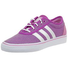 adidas Originals Adiease Damen Sneakers, Pink, Größe 42 2/3