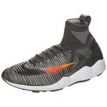 Nike Sportswear Nike Zoom Mercurial XI FK F.C. Sneaker Herren grau Herren