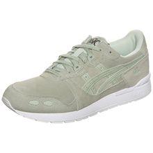 ASICS Tiger Gel-Lyte  Sneakers Low mint Damen