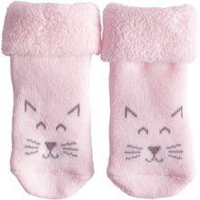 FALKE Socken - Baby Cat