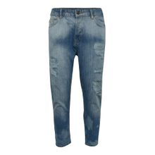 Only & Sons Jeans 'BEAM LIGHT BLUE 10187 EXP' blue denim