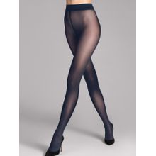 Pure 50 Tights - 5280 - S