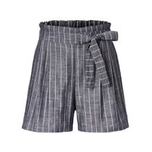 Shorts, SIENNA
