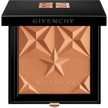 Givenchy Make-up TEINT MAKE-UP Poudre Bonne Mine Nr. 04 Extrême Saison 10 g