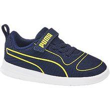 Sneaker KALI V