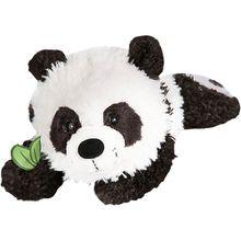 Panda Yaa Boo liegend, 20 cm (41090)