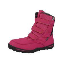 kamik Stiefel für Mädchen pink Mädchen