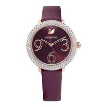Swarovski Produkte Swarovski Uhr Uhr 1.0 st