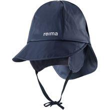 Reima Regenmütze - Rainy
