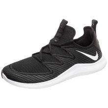 Nike Performance Free TR Ultra Trainingsschuh Herren schwarz/weiß Herren