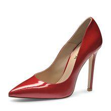Evita Shoes Pumps rot Damen