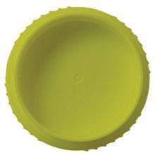 Nalgene - Pillid Gr 5,3 cm schwarz