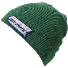 Topfmütze  grün Jungen Kleinkinder