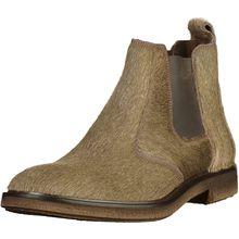 LLOYD Chelsea Boots beige Herren