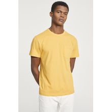 CLOSED Basic T-Shirt dandy lion