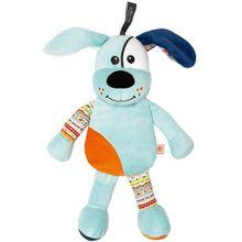 Fashy Wärmekissen »63035 52«, Motiv Hund Dobby