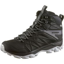 Merrell Winterschuhe Thermo Freeze 8 WTPF Winterschuhe schwarz Damen