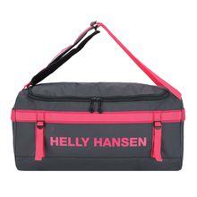 Helly Hansen Classic Reisetasche 70 cm grau