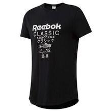 "T-Shirt ""Classics Unisex Short Sleeve Extended"""