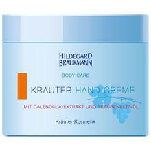 Hildegard Braukmann Body Care  Handcreme 200.0 ml