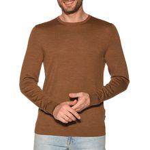 Calvin Klein Pullover in braun für Herren
