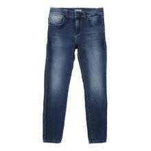 LTB Jeans 'LONIA G' blue denim