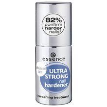 Essence Nagelpflege & Repair  Nagelhärter 8.0 ml