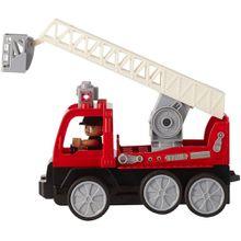 Revell RC Junior Feuerwehr