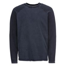 Only & Sons Pullover 'WINCENT' dunkelblau