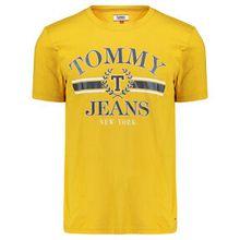 "Damen T-Shirt ""College Logo"""