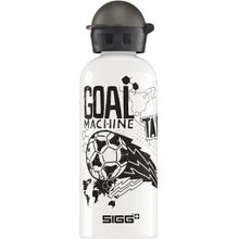 SIGG Trinkflasche 600 ml