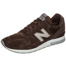new balance MRL996 Sneakers Low braun Herren