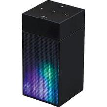 Bluetooth-Lautsprecher BT12 - Black