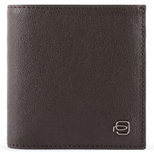 Piquadro Produkte dark brown Geldbörse 1.0 st