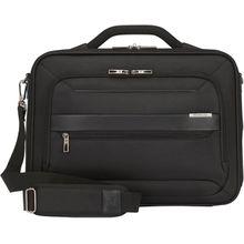 Samsonite Laptoptasche »Vectura Evo Office Case 15.6, black«
