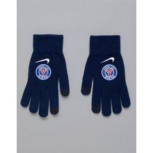 Nike - Paris Saint Germain - Handschuhe - Navy