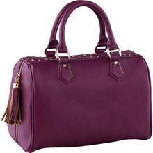 Top Team Taschen Shopper Handbag 90ies Khaki 1 Stk.