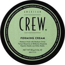 American Crew Haarpflege Styling Forming Cream 50 g