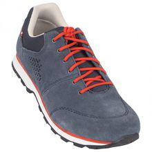 Dachstein - Skyline LC - Sneaker Gr 9 grau