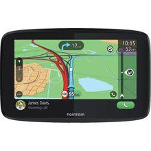 TomTom Navigationsgerät »GO Essential 6 Zoll«