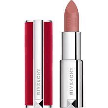 Givenchy Make-up LIPPEN MAKE-UP Le Rouge Deep Velvet Nr. 10 Beige Nu 3,40 g