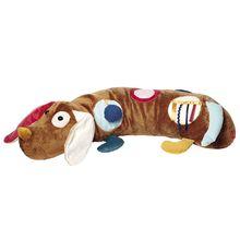 Babykissen »PlayQ - Hund«, Sigikid