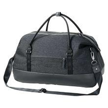 JACK WOLFSKIN Daypacks & Bags Uma grau