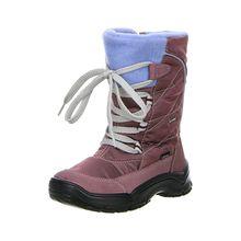 Vista Stiefel für Mädchen mehrfarbig Mädchen