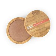 ZAO Puder 342 - Bronze Copper Puder 15.0 g