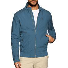 Strellson Jacke in blau für Herren