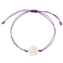 """Armband """"Rose"""""""