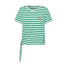 ONLY Shirt onlfBRAVE T-Shirts weiß Damen